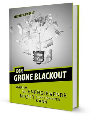 3d_der_gruene_blackout_01_crop_400h