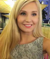 Lauren_Southern_2_(cropped)