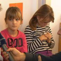 """""""Klaro"""": Wie der Bayerische Rundfunk Kids nachhaltig indoktriniert"""