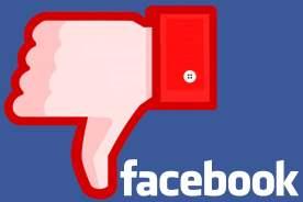 Image result for Nach 10 Jahren: Warum ich mein Facebookprofil endgültig gelöscht habe