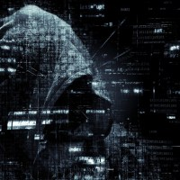 "Online-Faschismus: ""Philosophia Perennis"" attackiert"