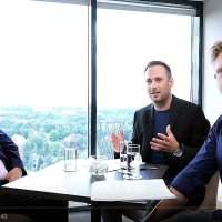 Helmut Markwort: Warum Journalisten zu links sind und wie Medien uns beeinflussen