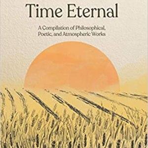 Time Eternal Collin Cooper