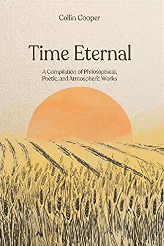 Time Eternal Collin Cooper