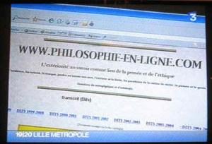 site-internet-philosphie-en-ligne