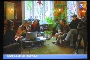 media3-philosphie-en-ligne