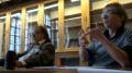 vlcsnap-2011-10-22-16h26m53s3