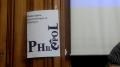 vlcsnap-2013-04-27-08h42m56s13