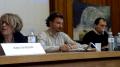 vlcsnap-2013-04-27-09h10m54s171