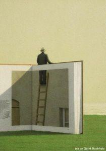 %name Quint Buchholz Ladder
