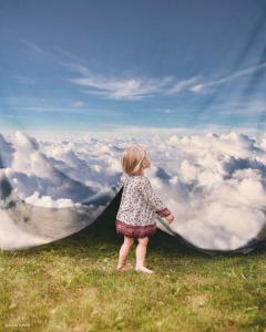 %name cloud drop original