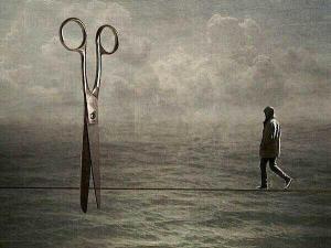 %name tightrope cut