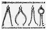 Venn Diagrams for Categorical Syllogisms