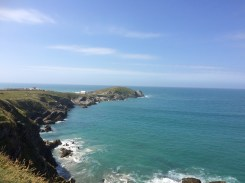 Headland Newquay