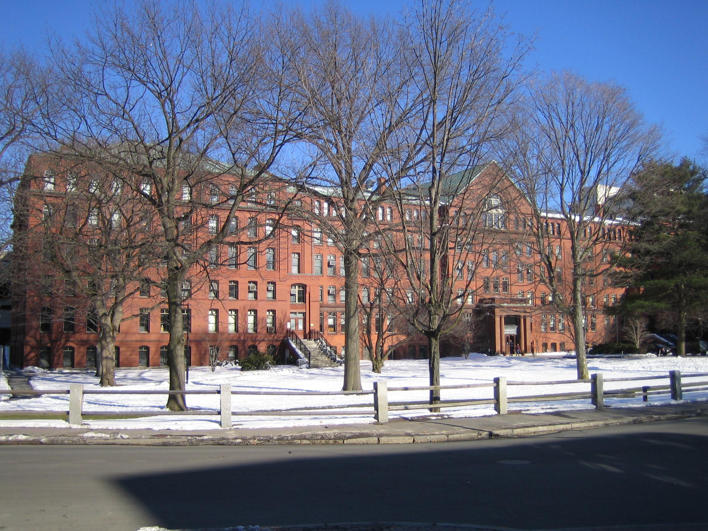 Harvard_Museum_of_Natural_History_050227