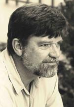 Paul M Churchland