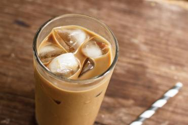some-benefits-of-drinking-cold-brew-coffee-1500x1000