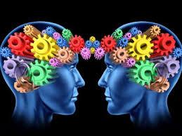 Pluralistic Folk Psychology