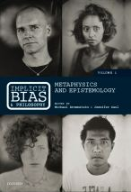 Vol 1 cover