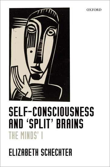 """Self-Consciousness and """"Split"""" Brains: The Capacity for Self"""