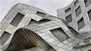 2. Architecture of the Implicit Mind