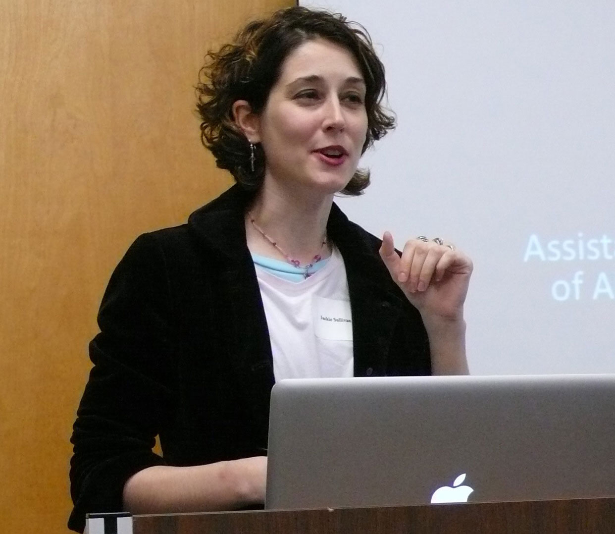 Jackie Sullivan on Optogenetics, Pluralism, and Progress
