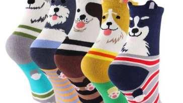 Stocking Stuffer's For Dog Lovers