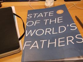 State of the World's Fathers