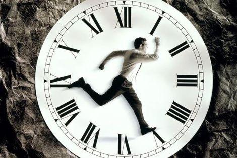 Τα μυστικά της σωστής διαχείρισης χρόνου