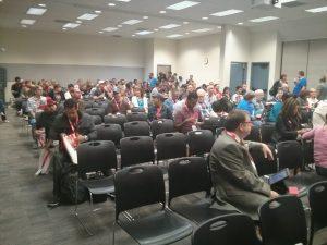 WordPress Community in Corona California