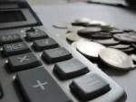 sss loan condonation