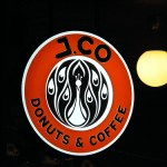 J. CO Donuts and Coffee Franchise Philippines