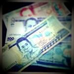sss calamity loan cash
