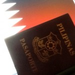 Visa Stamping Requirements for Qatar Embassy Philippines
