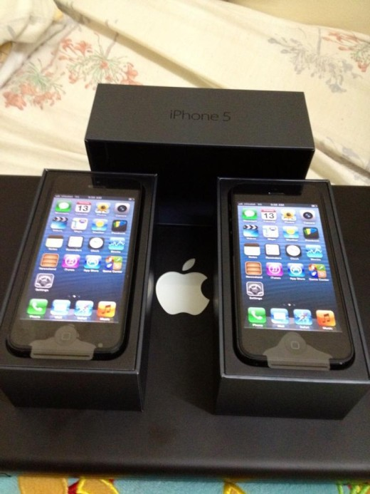 prepaid iphone plans iphone 5 plans for smart and globe prepaid and postpaid 1317