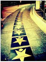 eastwood city libis