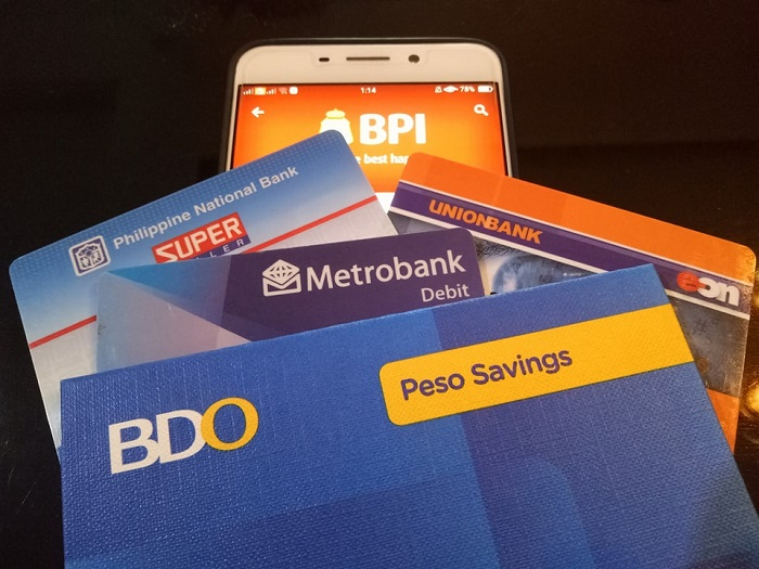 best banks in the philippines