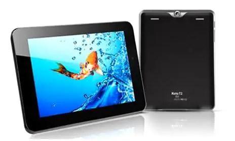 kata T2 android price philippines
