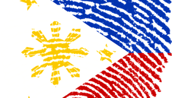 Philippine Citizenship – How to become a Filipino Citizen if Foreigner