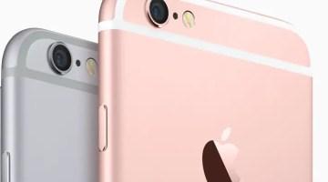 iphone 7 iphone SE
