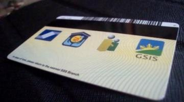 list of acceptable id and supporting documents philippines