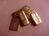 buy sell trade gold philippines