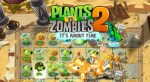 plants vs zombies 2 from popcap