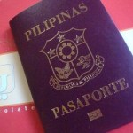 How to get a Passport in DFA SM Megamall – Requirements and Procedures
