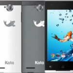 Kata Venus 3 Price, Specs, Features and Review – Philippines