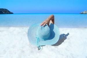 how to go to kalanggaman island travel tips