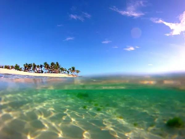 kalanggaman-island-leyte-package