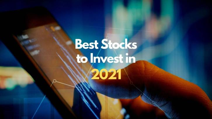 best stocks to invest philippines 2021