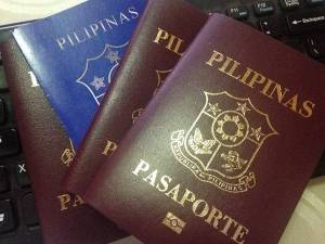 visa free countries for filipinos philippine passport holders
