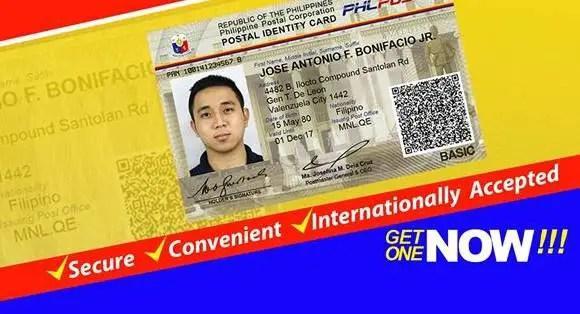 dagangan forex dalam talian philippines